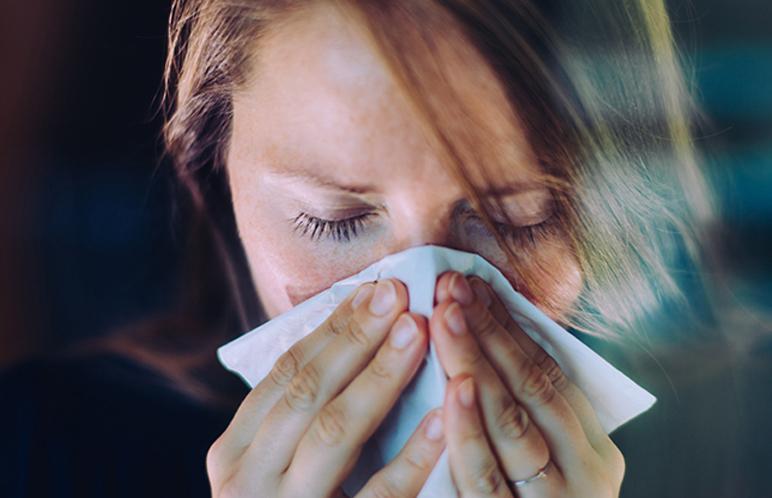 Mitos y verdades sobre las enfermedades respiratorias