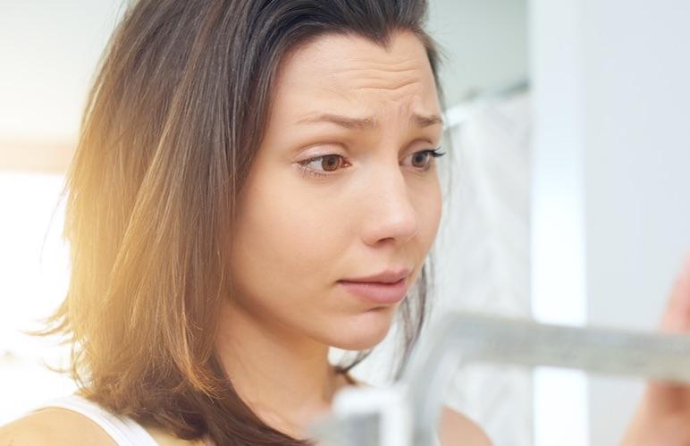 ¿Cuidas tu salud Bucodental?