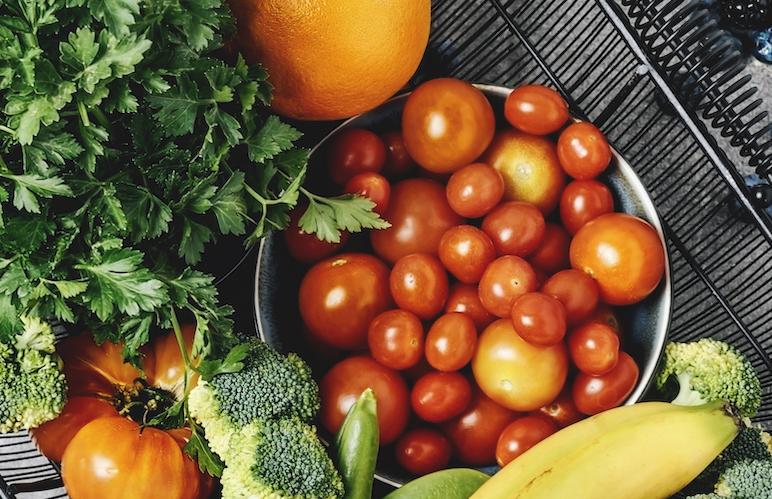 Qué alimentos debes evitar si sufres de artritis